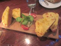 grace s table napa ca ahi tuna salad grace s table napa ca picture of grace s table