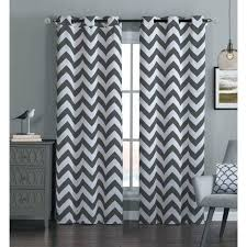 63 White Curtains Marvelous 63 White Curtains Designs With White Blackout Curtains