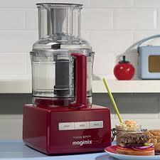 cuisine magimix magimix 5200xl blendermix food processor cuisines systeme 5200xl
