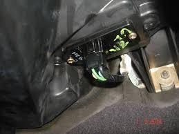 2002 jeep grand blower motor 2002 gc blower motor resistor jeep garage jeep forum