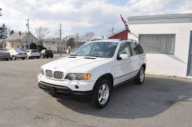 100 2003 bmw x5 ac manual 2001 bmw x5 premim auto sales