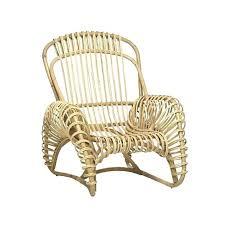 bureau design discount bureau design discount fauteuil design discount fauteuil en rotin