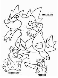373 coloring pages pokemon images pokemon
