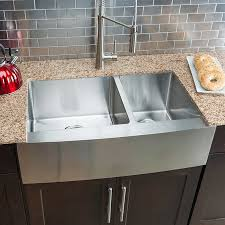 kitchen sink store impressive kitchen sinks stores gadgets 5348 home designs gallery