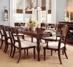 Beautiful Dining Room Sets Beautiful Dining Room Tables Beautiful Dining Room Sets Rustic