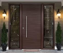 Aluminum Exterior Door Best As Modern Exterior Doors Hans Fallada Door Ideas