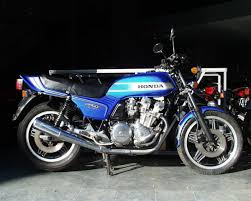 honda 900 car picker honda cb 900 f bol d or