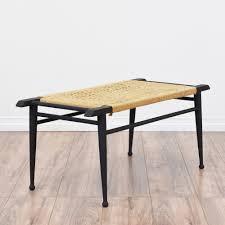 furniture hexagon coffee table ideas white antique marble top
