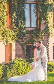 Wedding Venues In Riverside Ca Riverside Wedding Venues Reviews For Venues