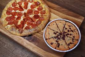 all pizza mustang ok pizza hut home mustang oklahoma menu prices restaurant