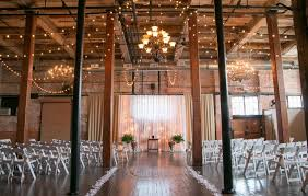 cheap wedding venues in dfw cheap wedding chapels in fort worth the of state at fair