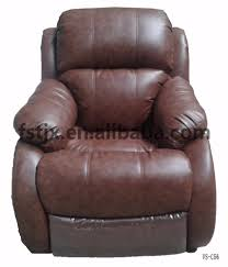 Leather Electric Recliner Chair Electric Leather Recliner Chairs Electric Leather Recliner Chairs