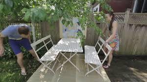 patio design ideas on a budget home design