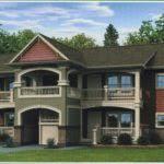 Modular Duplex Floor Plans Home Duplex Floor Plans Homes India Modular Kelsey Bass Ranch