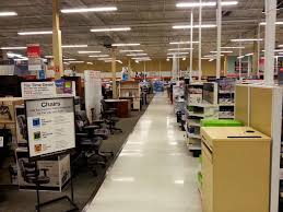office depot resume paper office depot shop spotify coupon code free shop for office supplies at office depot from basic office supplies such as printer paper and labels to office equipment like file cabinets and stylish