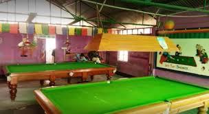 mini pool table academy swimming pools in birati kolkata playo