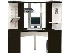 bureau en angle ikea bureau angle best d lovely micke corner workstation black brown