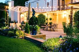 Patio String Lights Lowes Outdoor Patio String Lights Sewing Patterns