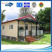 prefabricated house germany prefabricated house germany suppliers