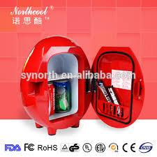 12v portable desk refrigerator for meat freezer buy refrigerator