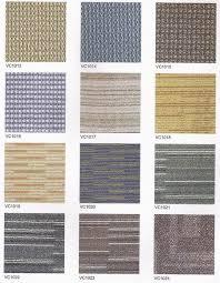 carpet vinyl floor tile