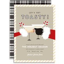 christmas party invitations party invites invitations for christmas party