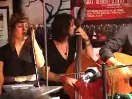 airborne toxic event the girls in their summer dresses youtube