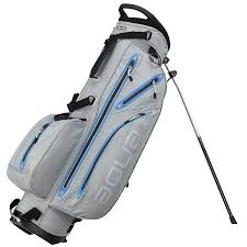 Kansas golf travel bag images Big max i dry aqua 7 waterproof stand bag golfonline jpg