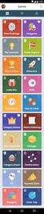 17 best images about icons on pinterest vector icons icons and