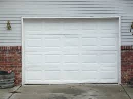 Menards Metal Siding by Garage Door Garage Door Panels Lowes Doors At Menards Roll Up