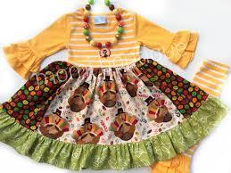 thanksgiving dress turkey dress thanksgiving