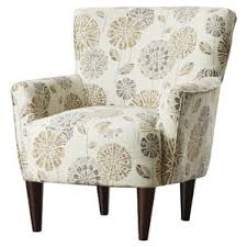 Find The Best Accent Chairs Wayfair - Printed chairs living room