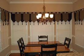 peach kitchen curtains kitchen contemporary 63 inch curtains purple kitchen curtains