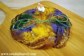 king cake where to buy where to buy galette des rois cake in chicago