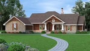 houses with inlaw suites in suite plans larger house designs floorplans by thd