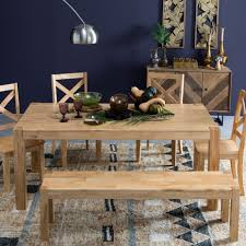 Dining Room Table In Living Room Kitchen Dining Room Tables Hayneedle