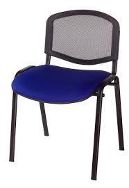 fauteuil de bureau lena chaise de bureau