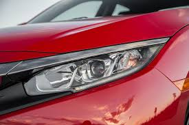 honda civic headlight would 2016 civic headlights fit the 2015