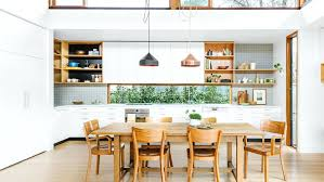 kitchen and dining room layout ideas open plan kitchen dining room layouts color ideas sweet shaped fa
