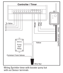 well pump pressure switch wiring diagram with us4318673 1 png best