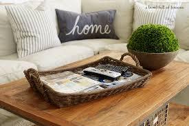 great coffee table tray target u2013 coffee table tray styling coffee