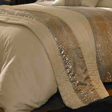 Gold Bed Cushions Bedding Western Bedding King Size Calistoga Bed Runnerlone Star