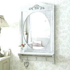 fancy bathroom mirrors fancy bathroom mirrors white mirrors for bathroom bathroom mirror