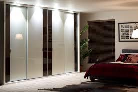 Door Designs For Bedroom by Wardrobe Door Designs Catalogue Whlmagazine Door Collections