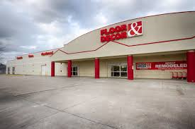 Floor And Decor Houston Hwy 6 by Floor U0026 Decor 14409 Parkhollow Dr Houston Tx Tile Ceramic