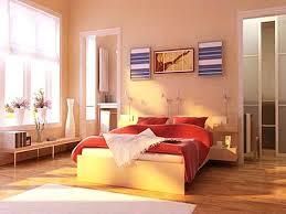 Designing Bedroom Color For Bedroom Vrdreams Co