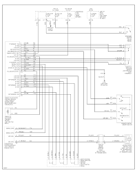 2002 chevy tahoe stereo wiring diagram sha bypass factory amp