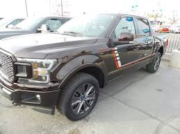 new 2018 ford f 150 for sale yuma az vin 1ftew1eg6jfb59619
