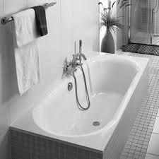 Villeroy Boch Bathtub Villeroy U0026 Boch Quaryl Baths Perth U2014 Lavare Bathrooms