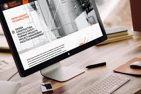 100 home improvement design expo blaine mn 2016 hotelname